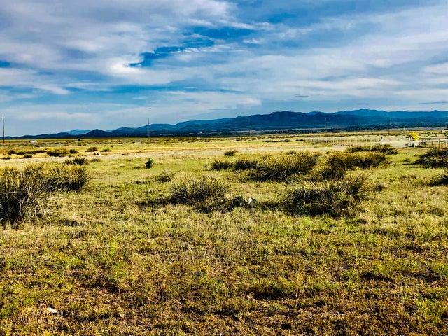 11355 E Indigo Road, Prescott Valley, AZ 86315