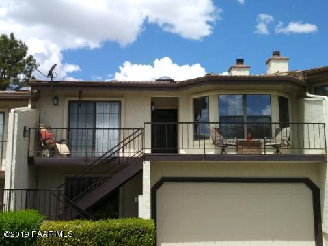 1034 N Bunker Place, Dewey-Humboldt, AZ 86327
