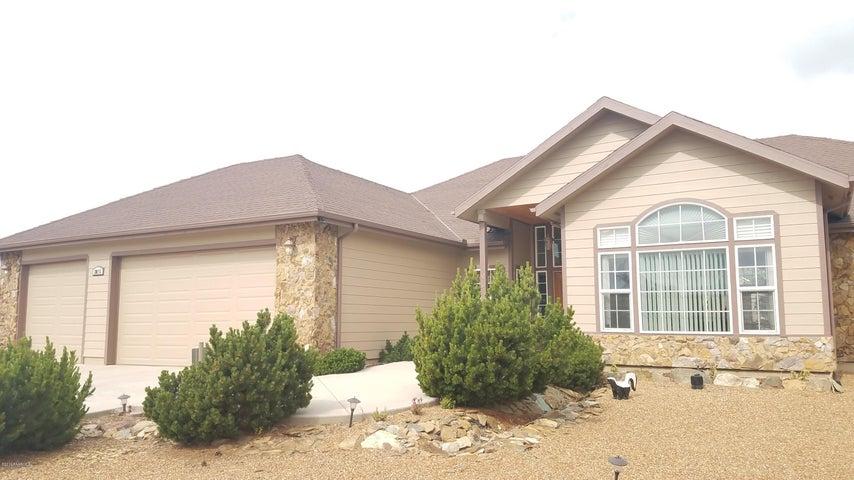 3076 N Meadowlark Drive, Prescott Valley, AZ 86314