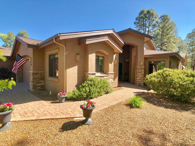 1680 Gentle Way, Prescott, AZ 86303