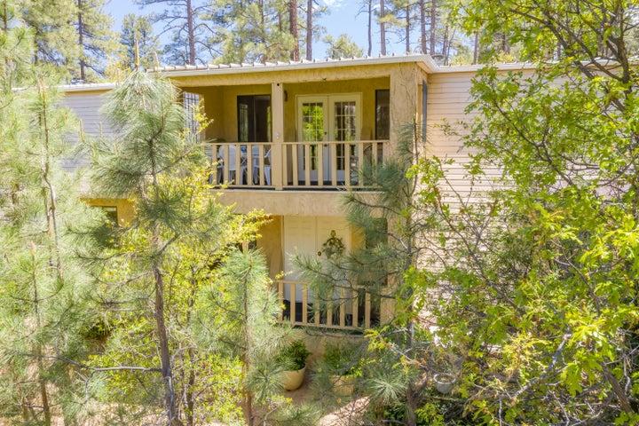 2533 Copper Basin Rd Road, Prescott, AZ 86303