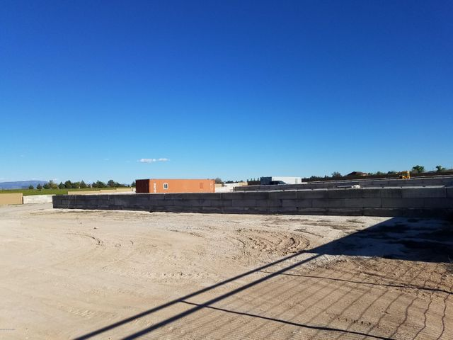 3265 Enterprise Lane, Chino Valley, AZ -86323