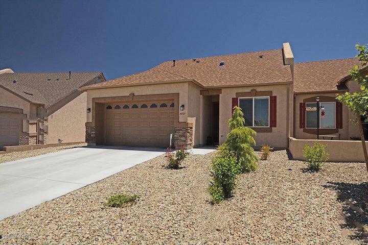 3827 N Marden Lane, Prescott Valley, AZ 86314
