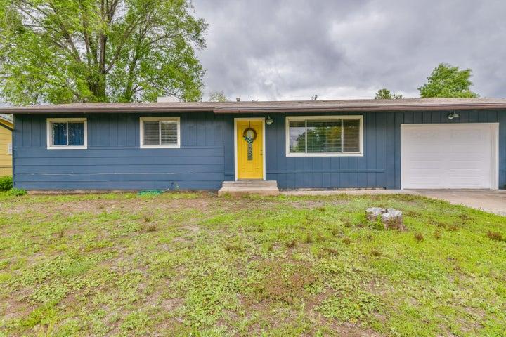 415 Roma Avenue, Prescott, AZ 86301