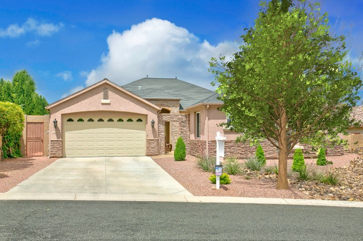 Gorgeous StoneRidge Summit Plan, Upgraded Throughout, Fantastic Open Floor Plan with Serene Landscape & Feel! Hurry It Won't Last!
