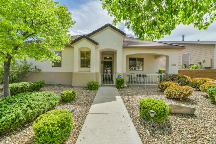 7065 E Lantern Lane, Prescott Valley, AZ 86314
