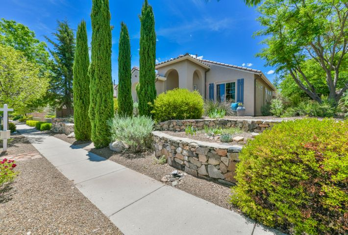 7163 E Goodnight Lane, Prescott Valley, AZ 86314