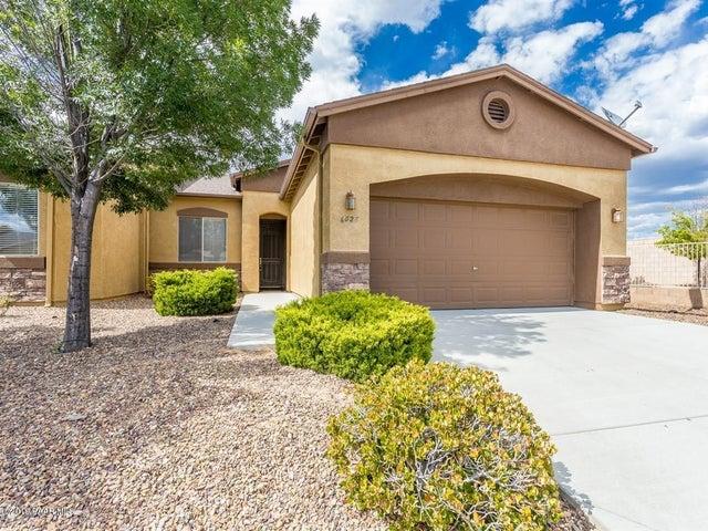 6828 E Falon Court, 5, Prescott Valley, AZ 86314
