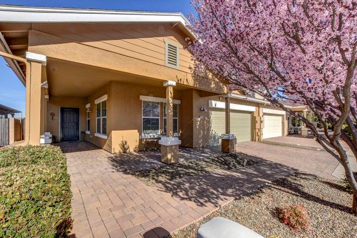 624 N Casa Bella Avenue, Dewey-Humboldt, AZ 86327