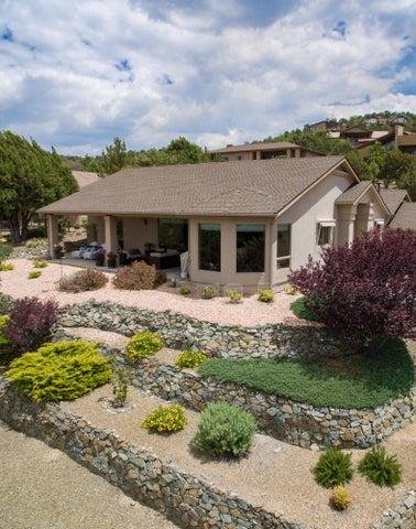1103 Mcdonald Drive, Prescott, AZ 86303