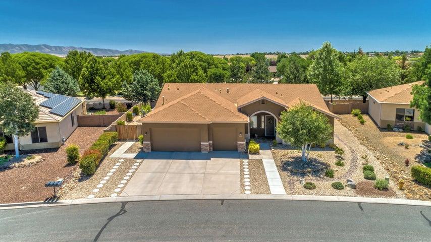 6749 E Mayflower Lane, Prescott Valley, AZ 86314