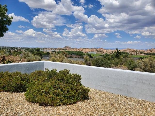 1480 Kwana Court, Prescott, AZ 86301