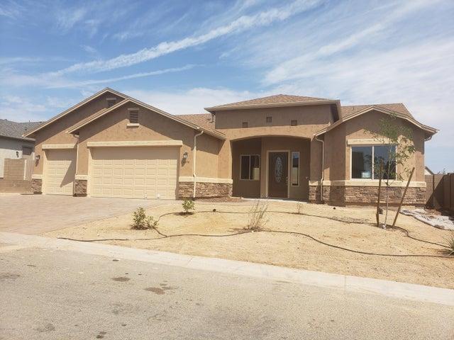 6070 E Blake Lane, Prescott Valley, AZ 86314