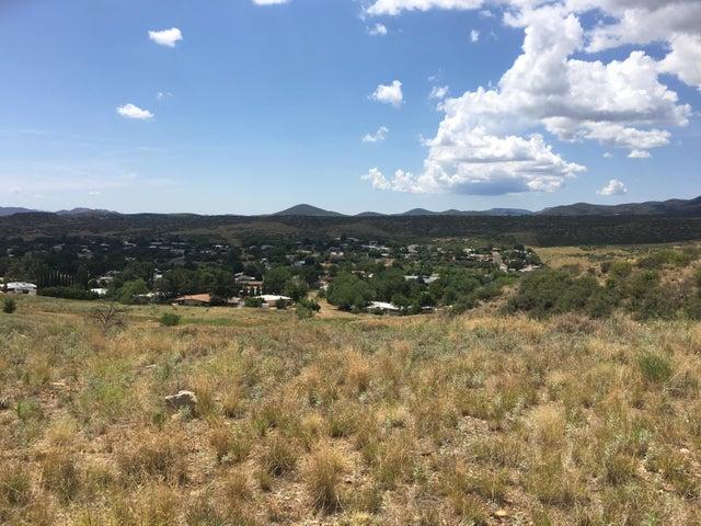 10059 E Old Black Canyon Highway, Prescott Valley, AZ 86327