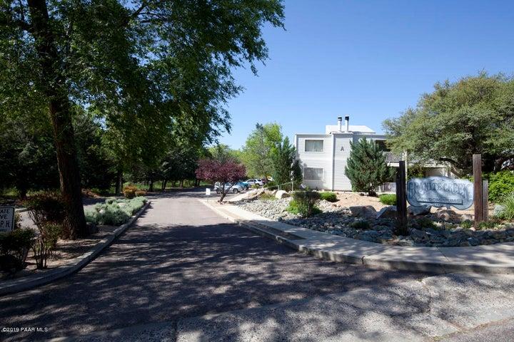 333 W Leroux Street, F5, Prescott, AZ 86303