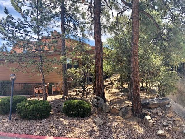 237 Creekside Circle, A, Prescott, AZ 86303