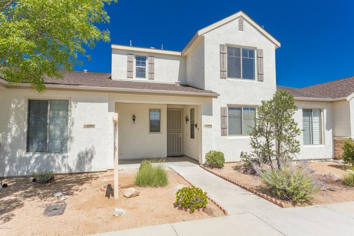 6995 E Lantern Lane, Prescott Valley, AZ 86314