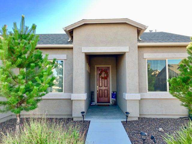 6081 Hanbury Drive, Prescott Valley, AZ 86314