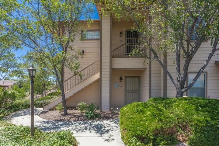 1975 Blooming Hills Drive, 219, Prescott, AZ 86301