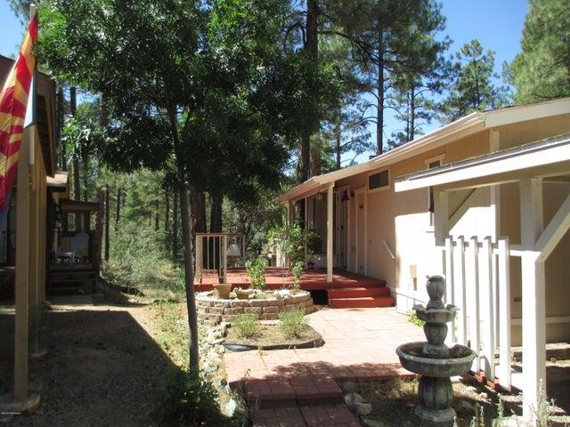 289 Westgate, Prescott, AZ 86305
