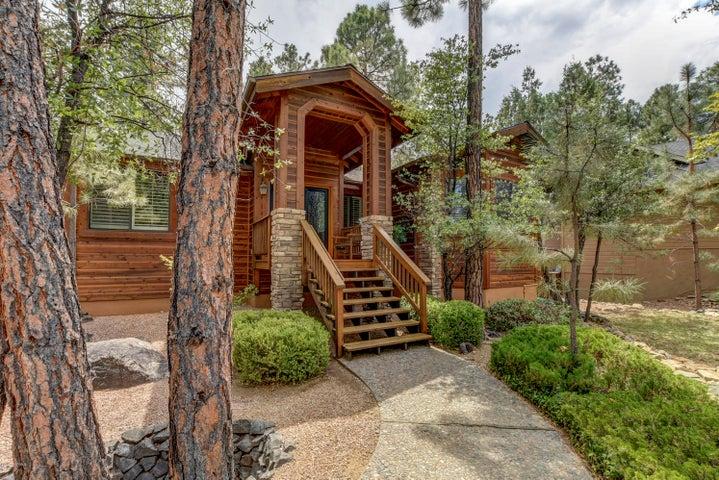 1977 Pine Tree Drive, Prescott, AZ 86303