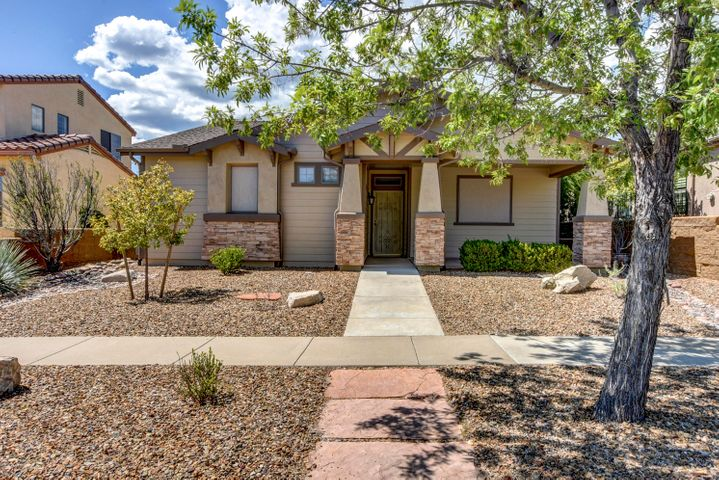 7083 Lynx Wagon Road, Prescott Valley, AZ 86314
