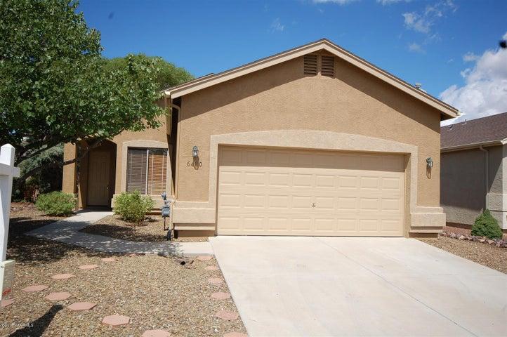 6480 E Kilkenny Place, Prescott Valley, AZ 86314