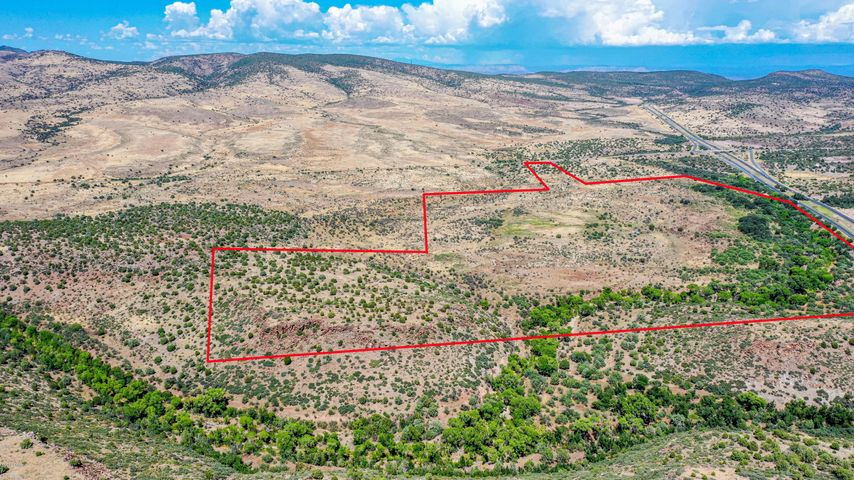 I-17&169 Az-169, Dewey-Humboldt, AZ 86327