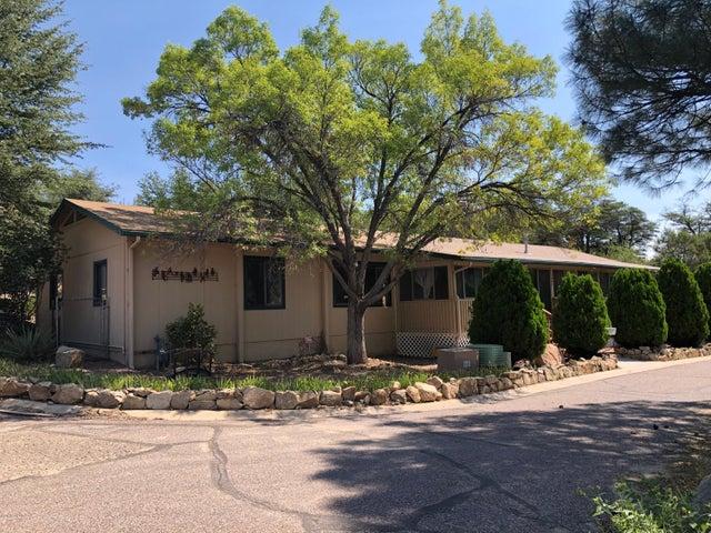 1002 Wagon Trail, Prescott, AZ 86305