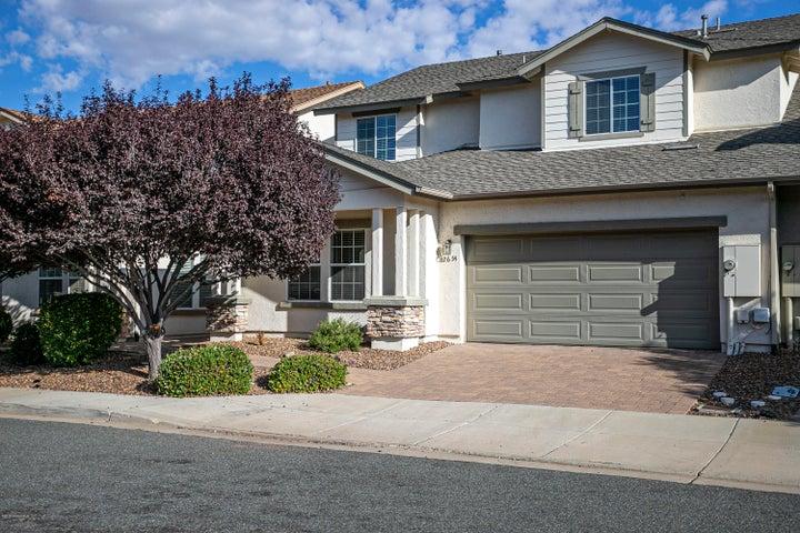12654 E Brumoso Street, Dewey-Humboldt, AZ 86327