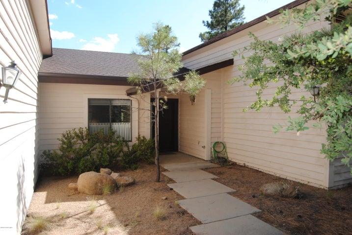 3 Woodside Drive, Prescott, AZ 86305