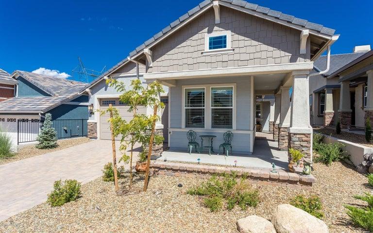 1444 Varsity Drive, Prescott, AZ 86301