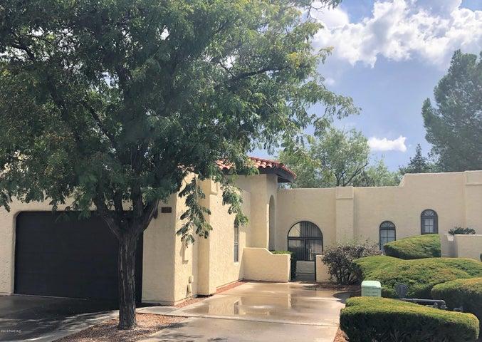 6145 Crista Lynn Place, 6, Prescott, AZ 86301