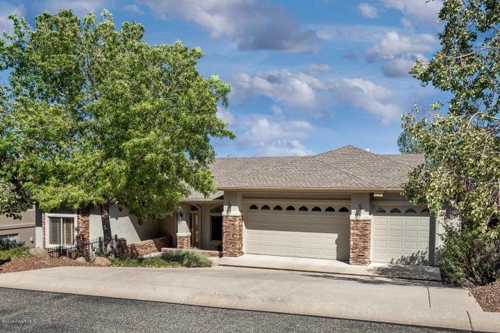 128 Juniper Ridge Drive, Prescott, AZ 86301