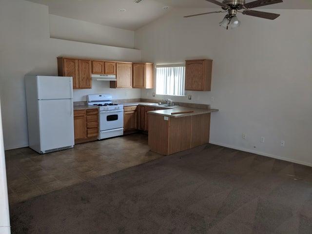 7412 E Horseshoe Lane, A, Prescott Valley, AZ 86314