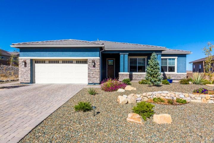 836 Royal Tulips Street, Prescott, AZ 86301