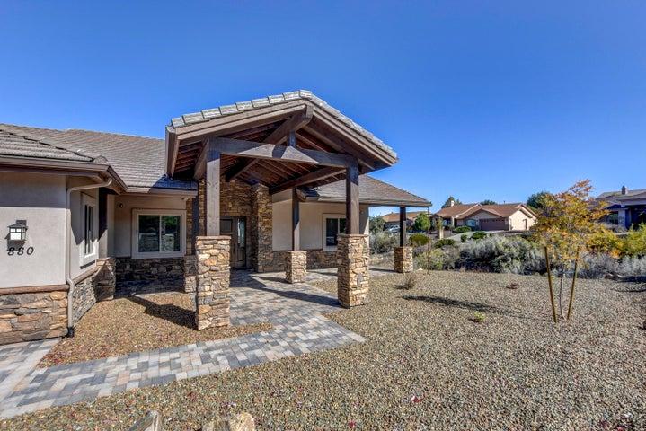 880 Cameron Pass, Prescott, AZ 86301