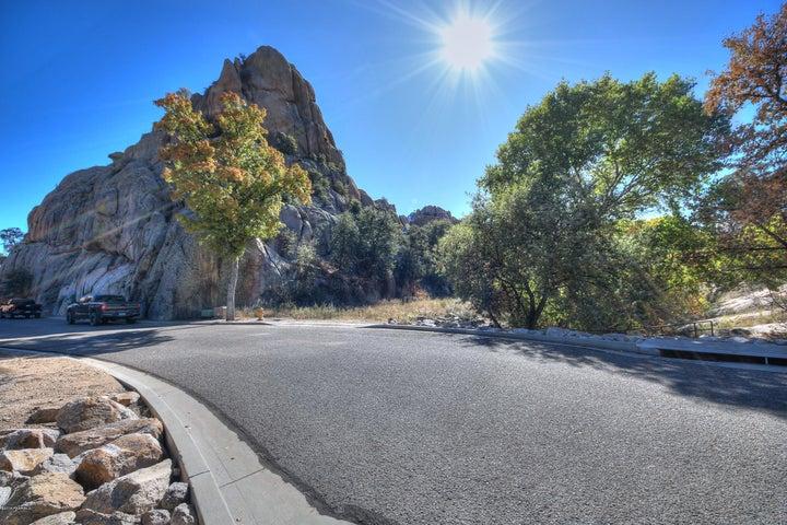 4452 N Twisted Trail, Prescott, AZ 86301