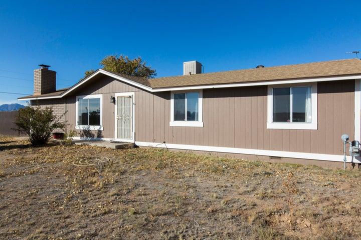 2016 N Cochise Street, Chino Valley, AZ 86323