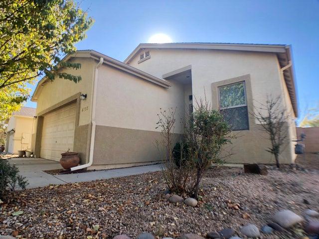 6793 E Voltaire Drive, Prescott Valley, AZ 86314