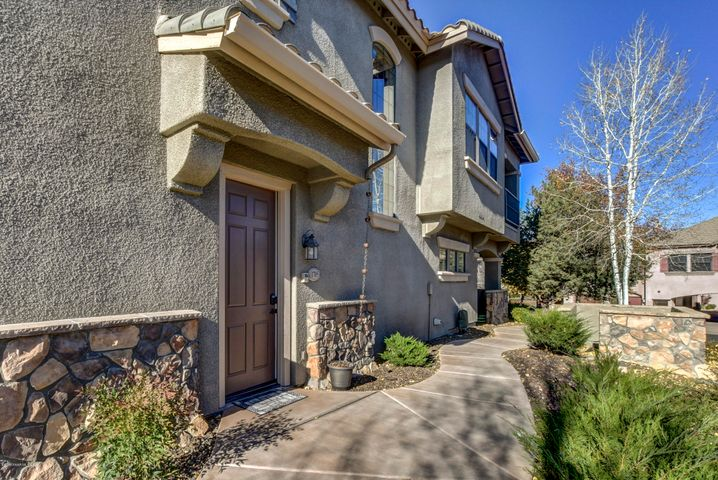 1716 Alpine Meadows Lane, 1705, Prescott, AZ 86303
