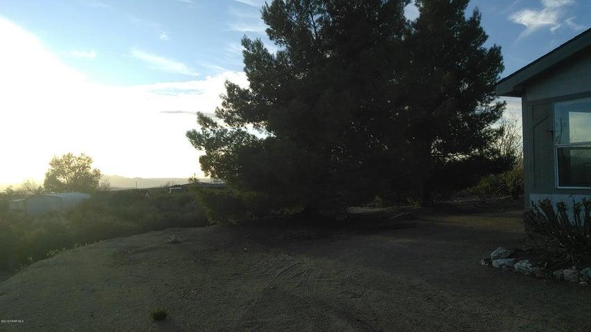 8030 W Hampton Road, Kirkland, AZ 86332