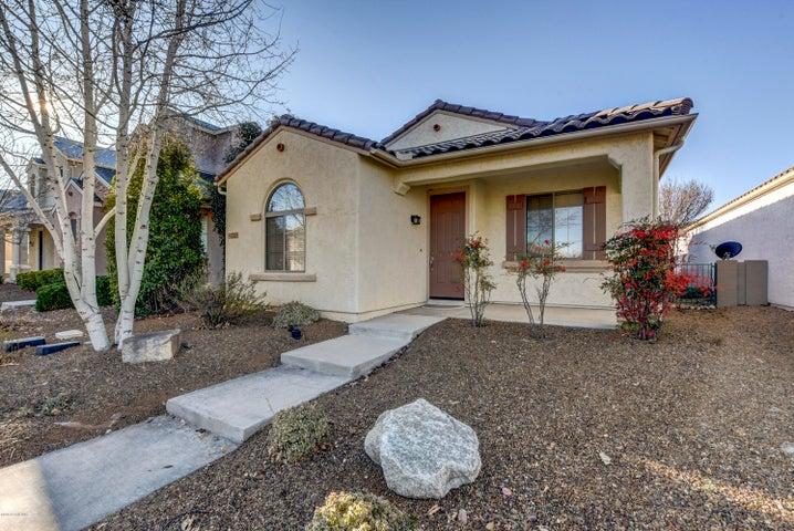7225 Woolsey Ranch Road, Prescott Valley, AZ 86314