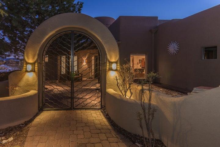 3311 Bar Circle A Road, Prescott, AZ 86301