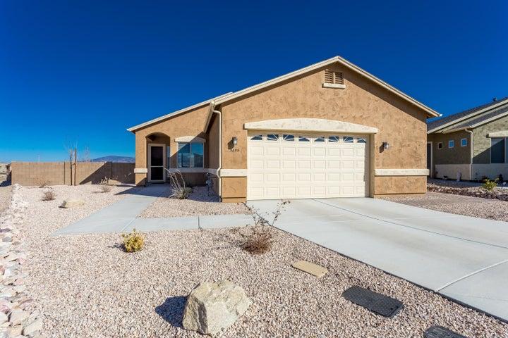 5895 N Elton Place, Prescott Valley, AZ 86314