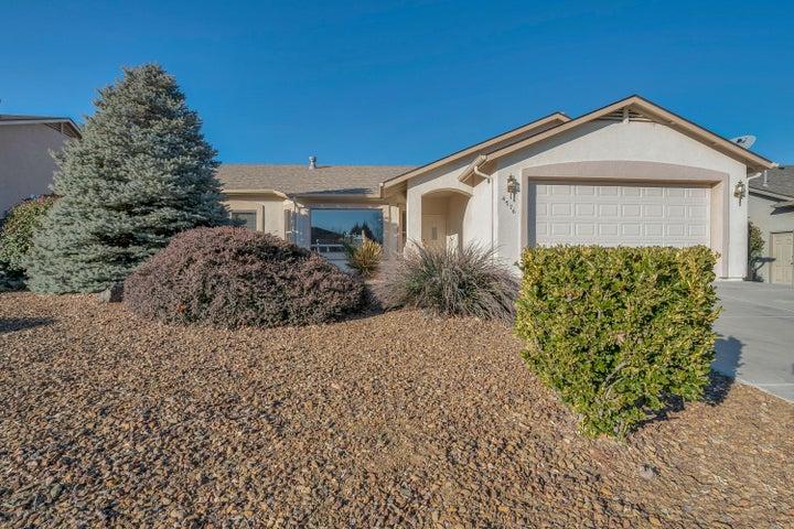 4576 N Reston Place, Prescott Valley, AZ 86314