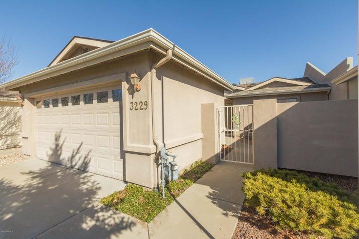 3229 Iris Lane, Prescott, AZ 86305