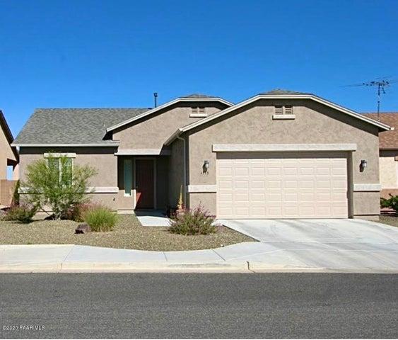 4323 N Dryden, Prescott Valley, AZ 86314