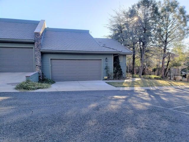705 Babbling Brook, Prescott, AZ 86303