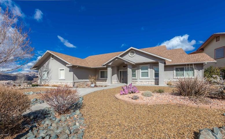 2901 Brooks Range, Prescott, AZ 86301